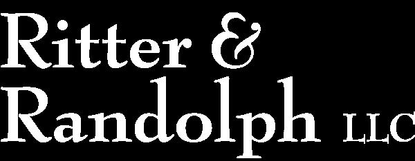 Ritter and Randolph LLC