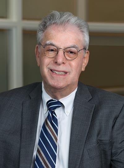 Donald B. Hordes, Esq.