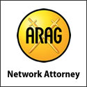 ARAG Network Attorney