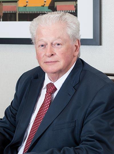 Daniel P. Randolph, Esq.